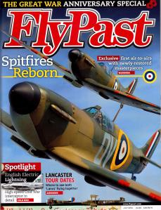 FlyPastcoverJuly2014 001