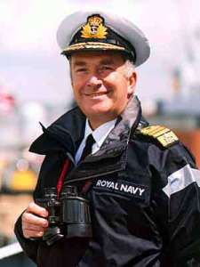 Admiral Lord Boyce, former UK Chief of Defence Staff (credit: leadersweserve.wordpress.com)