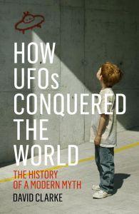 UFOs_HB_B